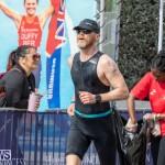 World Triathlon Bermuda Amatuer Age Group races, April 27 2019-6017