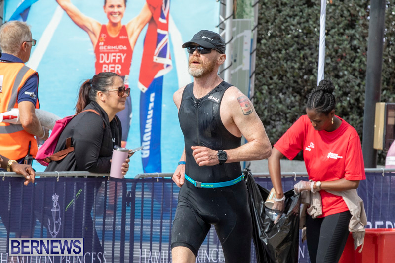 World-Triathlon-Bermuda-Amatuer-Age-Group-races-April-27-2019-6017