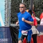 World Triathlon Bermuda Amatuer Age Group races, April 27 2019-6019