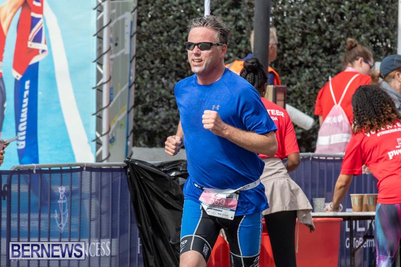 World-Triathlon-Bermuda-Amatuer-Age-Group-races-April-27-2019-6019