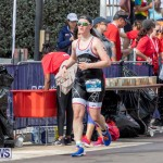 World Triathlon Bermuda Amatuer Age Group races, April 27 2019-6022