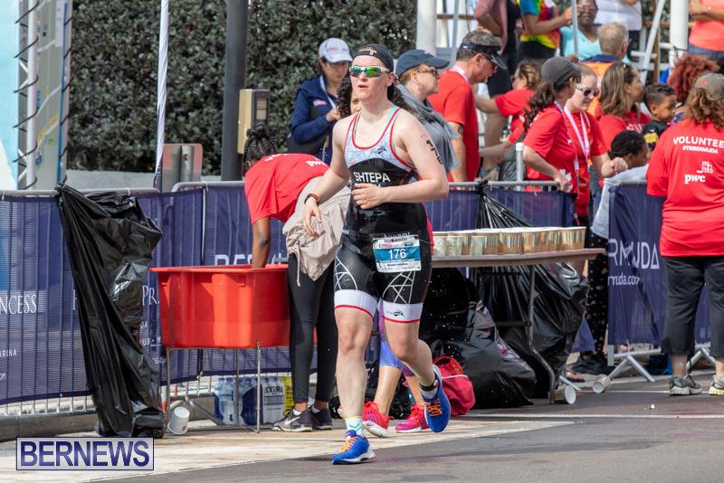 World-Triathlon-Bermuda-Amatuer-Age-Group-races-April-27-2019-6022