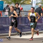 World Triathlon Bermuda Amatuer Age Group races, April 27 2019-6028