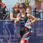 World Triathlon Bermuda Amatuer Age Group races, April 27 2019-6033