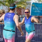 World Triathlon Bermuda Amatuer Age Group races, April 27 2019-6035