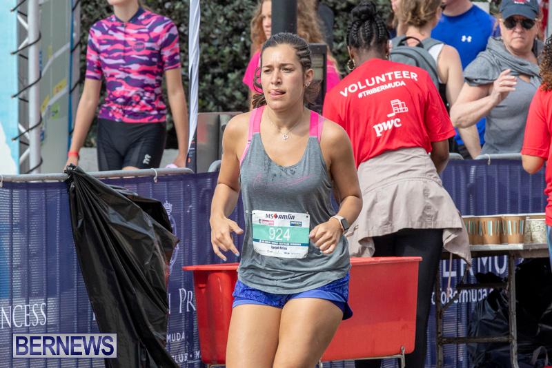 World-Triathlon-Bermuda-Amatuer-Age-Group-races-April-27-2019-6038