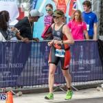 World Triathlon Bermuda Amatuer Age Group races, April 27 2019-6043