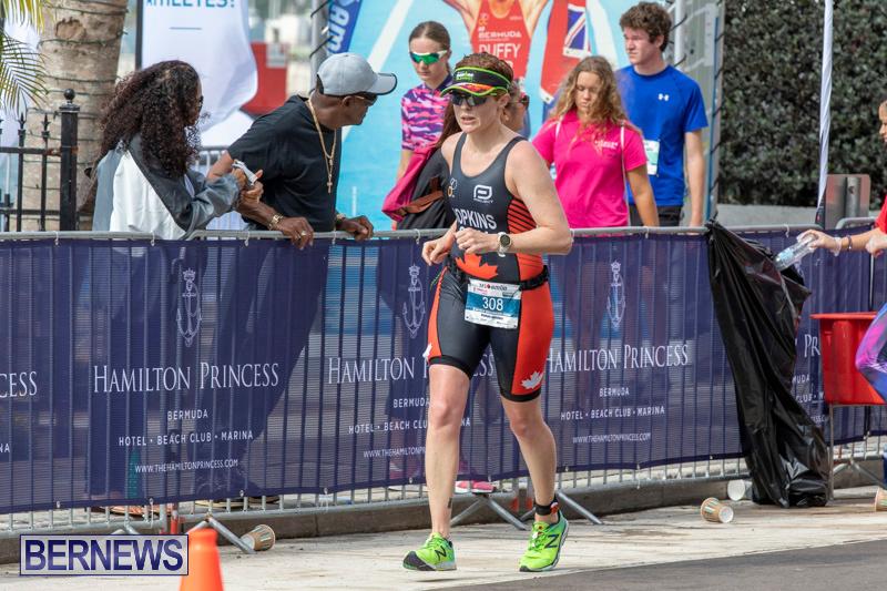 World-Triathlon-Bermuda-Amatuer-Age-Group-races-April-27-2019-6043
