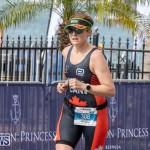 World Triathlon Bermuda Amatuer Age Group races, April 27 2019-6044