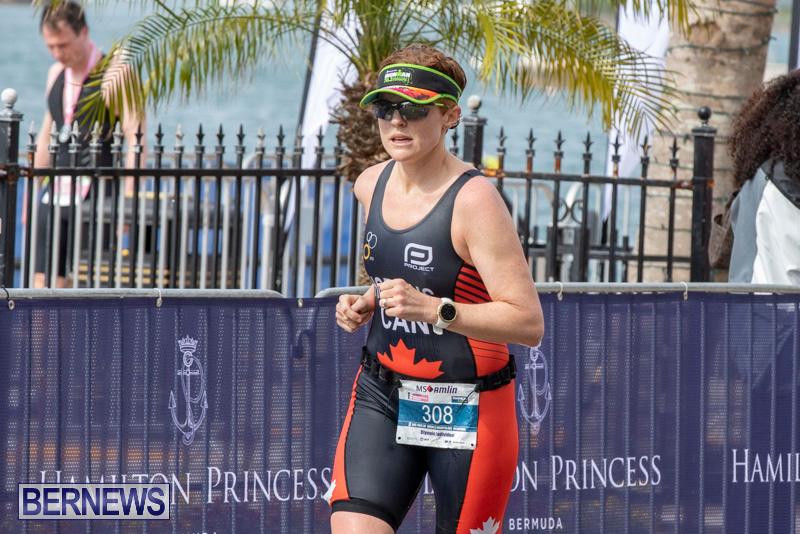 World-Triathlon-Bermuda-Amatuer-Age-Group-races-April-27-2019-6044