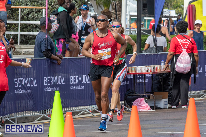 World-Triathlon-Bermuda-Amatuer-Age-Group-races-April-27-2019-6057