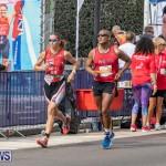 World Triathlon Bermuda Amatuer Age Group races, April 27 2019-6060