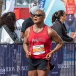 World Triathlon Bermuda Amatuer Age Group races, April 27 2019-6063