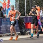 World Triathlon Bermuda Amatuer Age Group races, April 27 2019-6064