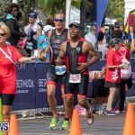 World Triathlon Bermuda Amatuer Age Group races, April 27 2019-6068