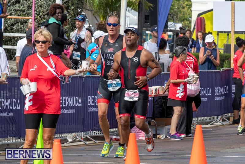 World-Triathlon-Bermuda-Amatuer-Age-Group-races-April-27-2019-6068
