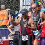 World Triathlon Bermuda Amatuer Age Group races, April 27 2019-6069
