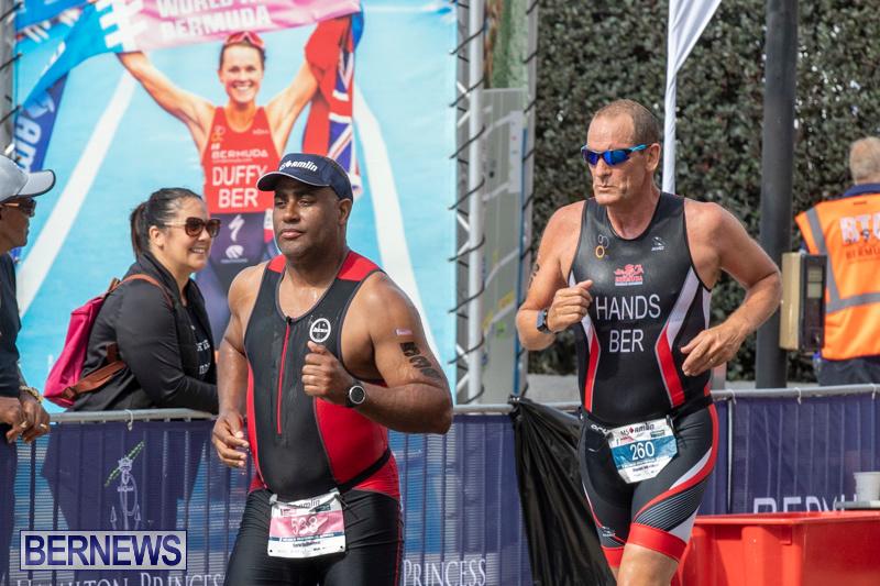 World-Triathlon-Bermuda-Amatuer-Age-Group-races-April-27-2019-6071