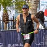 World Triathlon Bermuda Amatuer Age Group races, April 27 2019-6075
