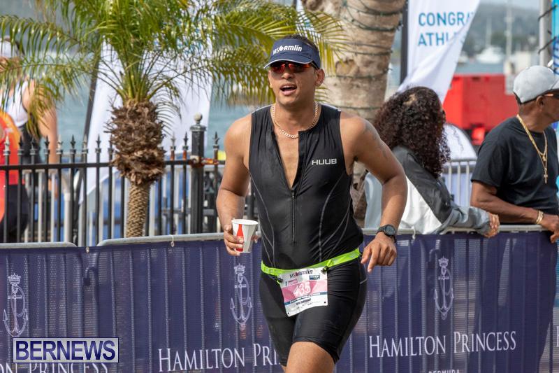 World-Triathlon-Bermuda-Amatuer-Age-Group-races-April-27-2019-6075