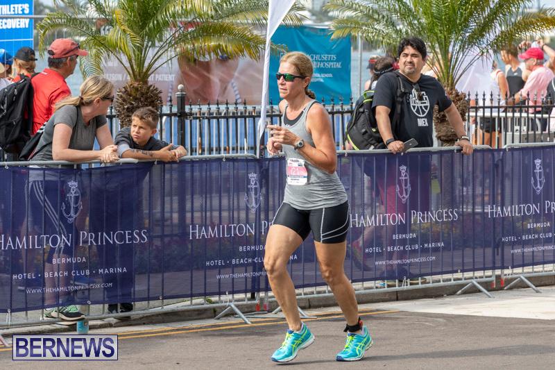 World-Triathlon-Bermuda-Amatuer-Age-Group-races-April-27-2019-6077