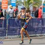 World Triathlon Bermuda Amatuer Age Group races, April 27 2019-6080