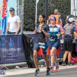 World Triathlon Bermuda Amatuer Age Group races, April 27 2019-6086