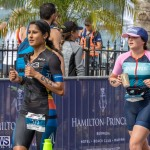 World Triathlon Bermuda Amatuer Age Group races, April 27 2019-6090