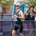 World Triathlon Bermuda Amatuer Age Group races, April 27 2019-6094