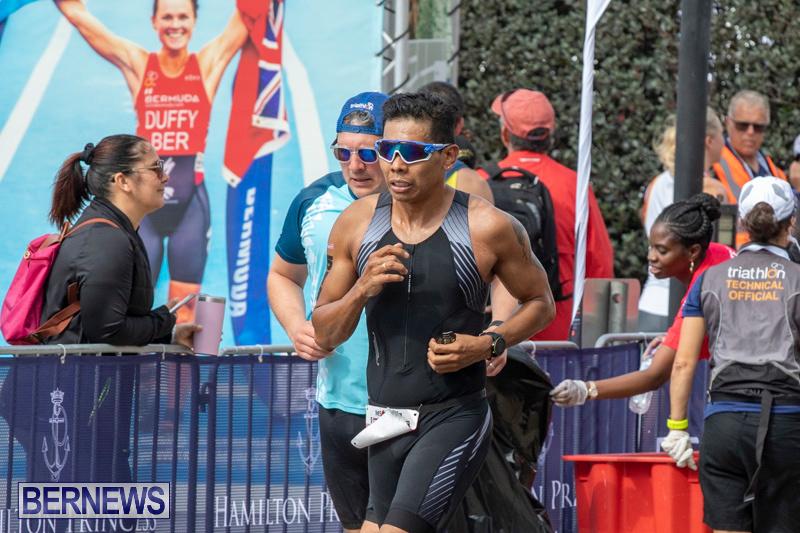 World-Triathlon-Bermuda-Amatuer-Age-Group-races-April-27-2019-6096