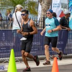 World Triathlon Bermuda Amatuer Age Group races, April 27 2019-6098