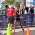 World Triathlon Bermuda Amatuer Age Group races, April 27 2019-6127