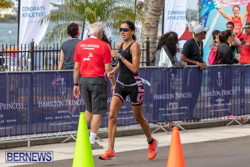World-Triathlon-Bermuda-Amatuer-Age-Group-races-April-27-2019-6127