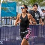 World Triathlon Bermuda Amatuer Age Group races, April 27 2019-6130