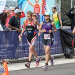 World Triathlon Bermuda Amatuer Age Group races, April 27 2019-6139