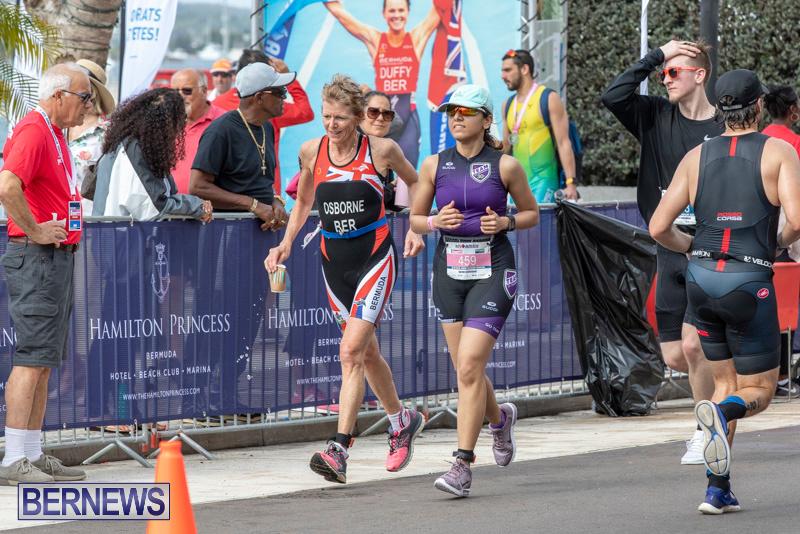 World-Triathlon-Bermuda-Amatuer-Age-Group-races-April-27-2019-6139