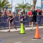 World Triathlon Bermuda Amatuer Age Group races, April 27 2019-6143