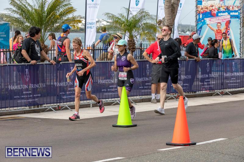 World-Triathlon-Bermuda-Amatuer-Age-Group-races-April-27-2019-6143