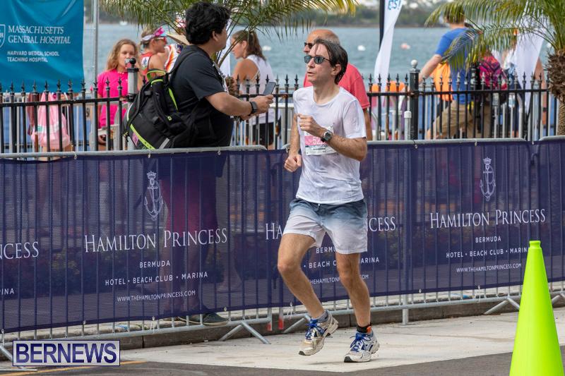 World-Triathlon-Bermuda-Amatuer-Age-Group-races-April-27-2019-6146