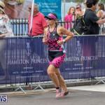 World Triathlon Bermuda Amatuer Age Group races, April 27 2019-6148