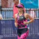 World Triathlon Bermuda Amatuer Age Group races, April 27 2019-6149