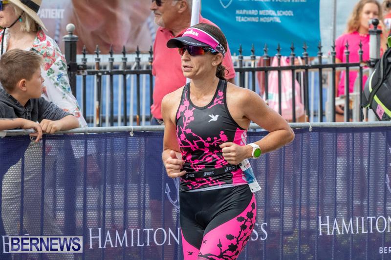 World-Triathlon-Bermuda-Amatuer-Age-Group-races-April-27-2019-6149