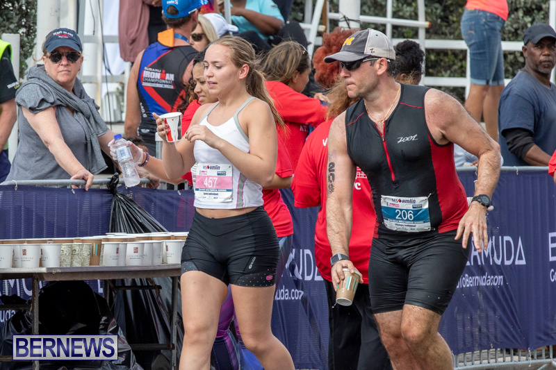 World-Triathlon-Bermuda-Amatuer-Age-Group-races-April-27-2019-6153