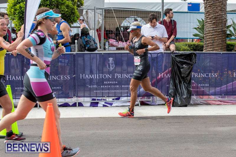 World-Triathlon-Bermuda-Amatuer-Age-Group-races-April-27-2019-6160