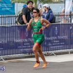 World Triathlon Bermuda Amatuer Age Group races, April 27 2019-6164