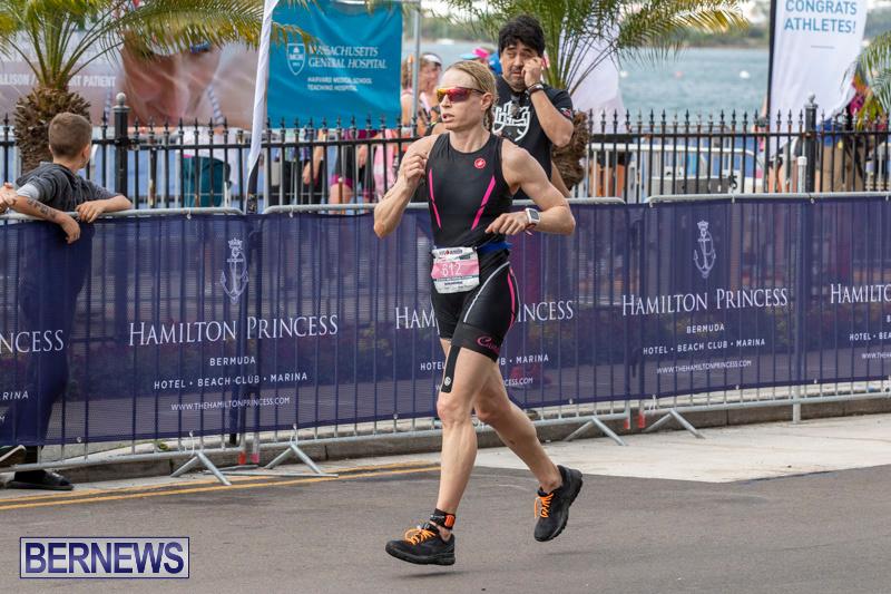 World-Triathlon-Bermuda-Amatuer-Age-Group-races-April-27-2019-6170