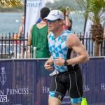 World Triathlon Bermuda Amatuer Age Group races, April 27 2019-6172