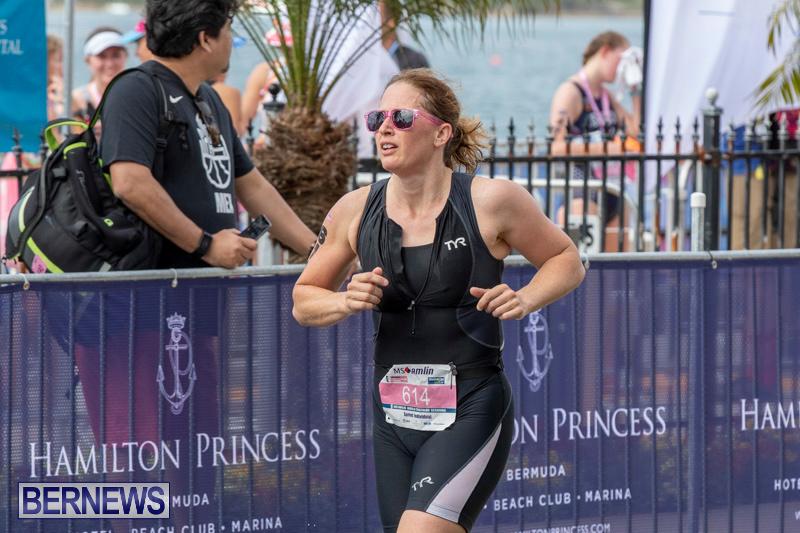 World-Triathlon-Bermuda-Amatuer-Age-Group-races-April-27-2019-6178