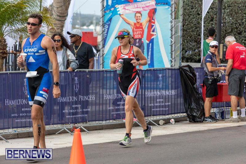 World-Triathlon-Bermuda-Amatuer-Age-Group-races-April-27-2019-6180