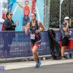 World Triathlon Bermuda Amatuer Age Group races, April 27 2019-6184